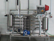 ТА 01 1000 Inline pasteurizer a1