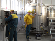 BrewHouse 1500 001