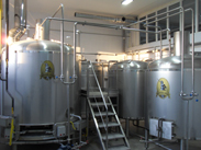 BrewHouse 1500 002
