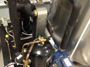 cooling system optima 1 02
